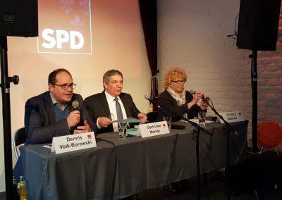 PK_SPD_2