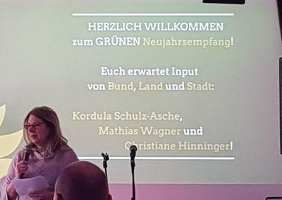 diegruenen_4