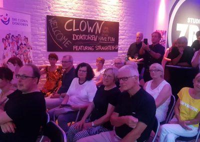 Clowndoktoren_03