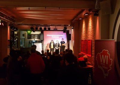 studiozr6-spd-wiesbaden-ortsvereinsvorsitzendenkonferenz-5